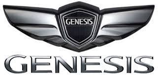 genesis manufacturing ltd five car brands come to india soon