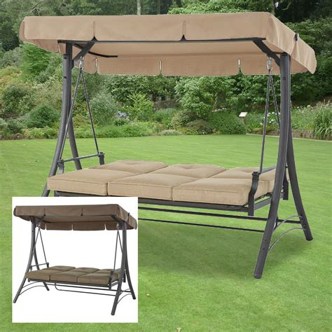 walmart swing replacement parts mainstay patio furniture parts home outdoor decoration