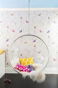 Pink Ikat Chair » Home Design 2017