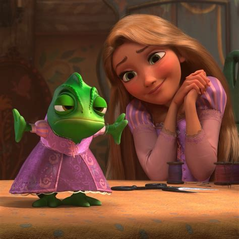 film cartoon tangled for your consideration tangled