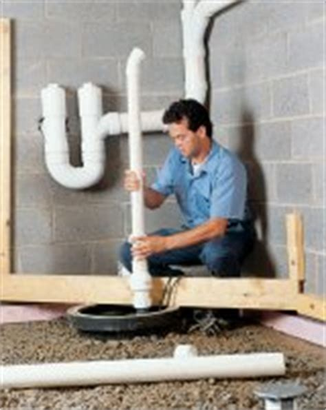 School Of Plumbing by Plumber Apprenticeship Penn Foster
