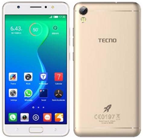 tecno i7 reviews, specs and price in india, uganda
