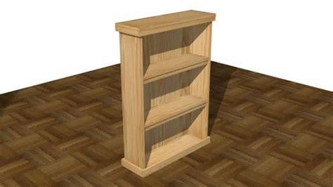 costruire scaffale costruire scaffale legno scaffale per o bagno