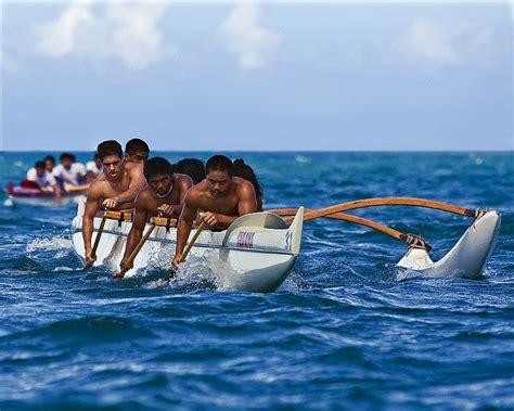 moana outrigger boat 121 best hawaiian canoes images on pinterest moana