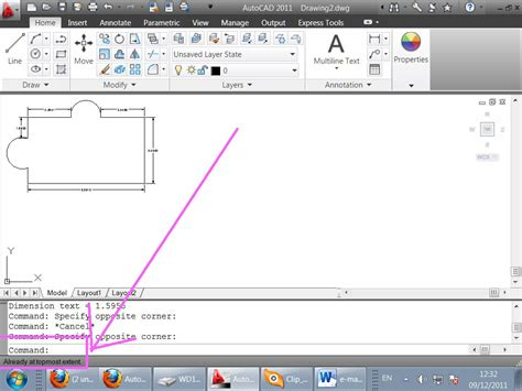 zoom layout autocad xp solved how to zoom out and pan more autodesk community