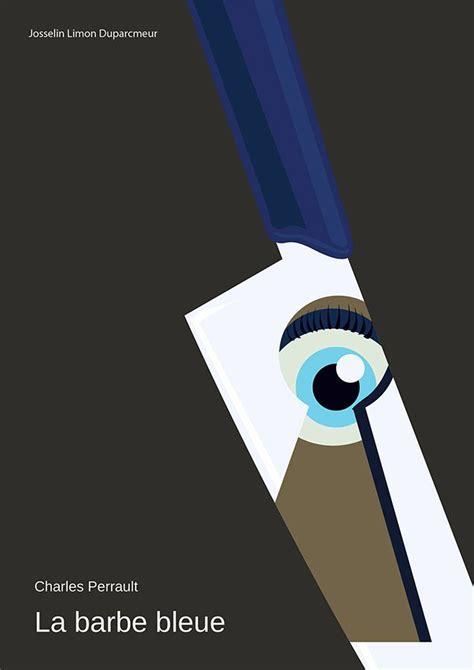 la barbe bleue et les 25 meilleures id 233 es de la cat 233 gorie barbe bleue sur la barbe bleue papercut art