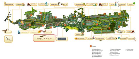 Vimala Hills Picture And Images