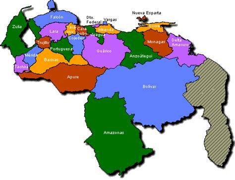 imagenes de venezuela en el mapa cultura miscelaneas imagenes dibujos dibujos del mapa de