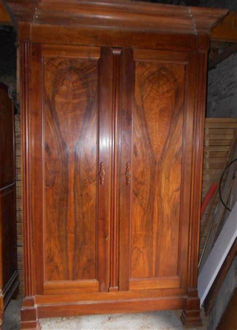 armoire ancienne en noyer armoire ancienne noyer clasf
