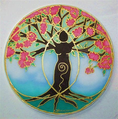 tree symbolism 28 images tree of dreamcatcher spiritual landscape color draw trees for best 25 tree of life symbol ideas on pinterest