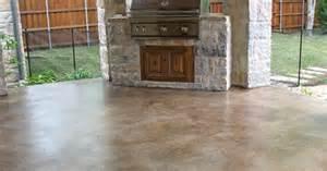 Concrete Patio Floor Paint Ideas by Concrete Patio Floor Paint Ideas Home Citizen