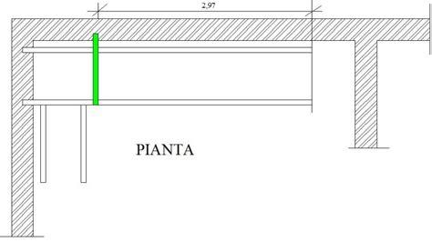 Liare Casa Con Struttura In Legno costruzione scala in legno struttura portante prima ra