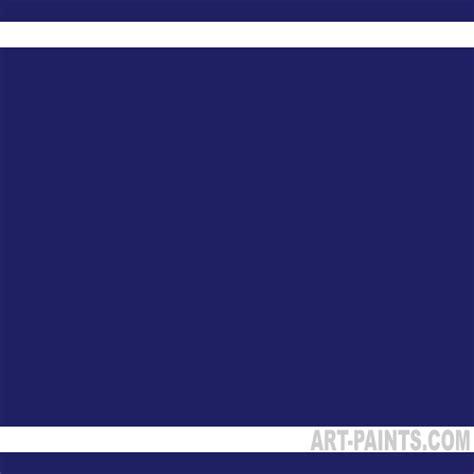 sapphire blue stains ceramic porcelain paints c 006 389 sapphire blue paint sapphire blue