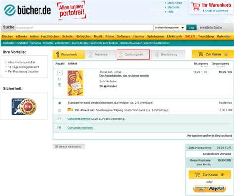 Rechnung Schweiz Lieferung Innerhalb Deutschland rechnungskauf bei b 252 cher de kauf auf rechnung bei b 252 cher de