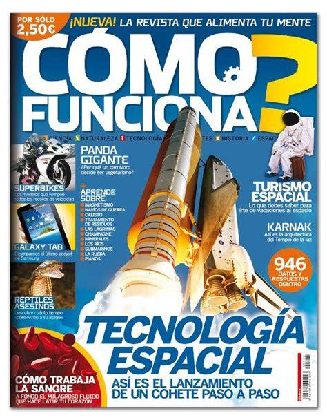 revista cccss contribuciones a las ciencias sociales c 243 mo funciona the science lane