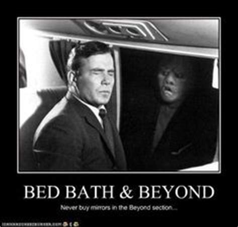 clever quick bill payment in bed bath for beyond bill william shatner quote twilight zone image quotes at