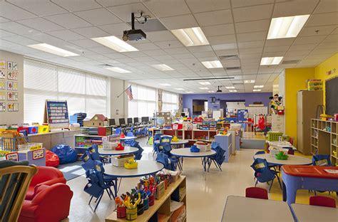 classroom arrangement primary elementary classroom layout exle need your classroom