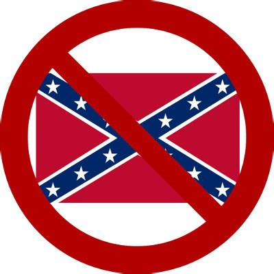 G Ci Flag sorry all the clever names are taken the atheist and the