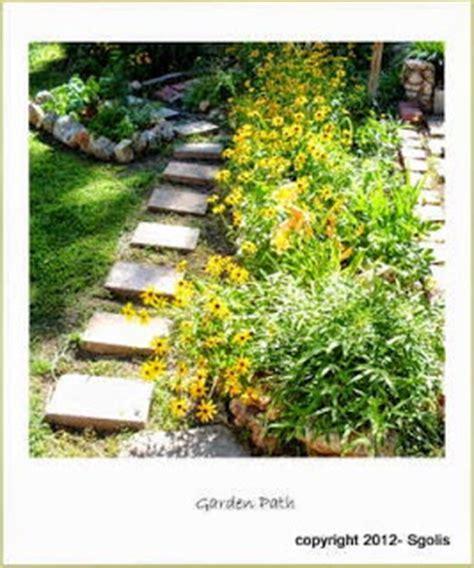 backyard bird habitat yard and garden secrets backyard bird habitat plants