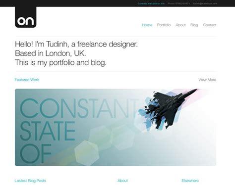 minimalistic web design page not found error 404 web design professionals