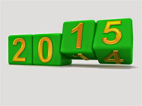 happy new year pictures free happy new year 2015 sms