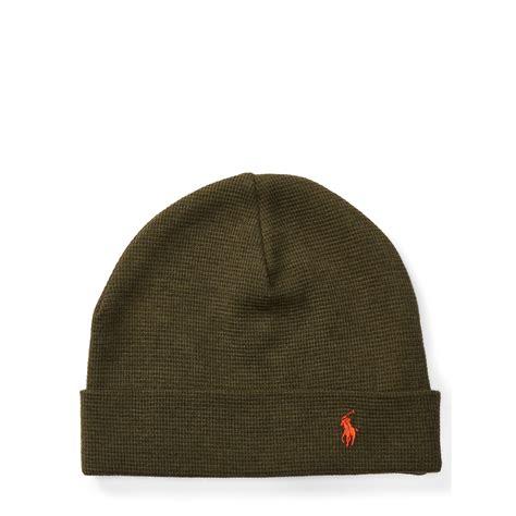 kaution wann zahlen ralph knit hat denim supply ralph rib knit hat hats
