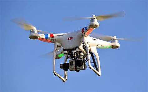 Pesawat Drone Phantom comment choisir un drone