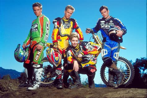 motocrossed cast motocrossed valentines