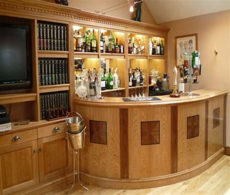 Angolo Bar Casa by Angoli Bar Per Casa