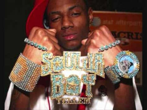 soulja boy s jewelry from the beginning to now youtube