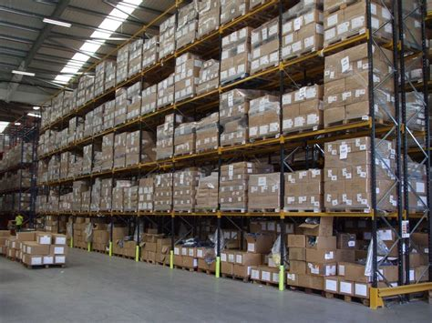 warehouse rack com avanta uk pallet racking racking storage warehouse racking