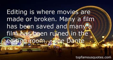 film editing quotes film editing quotes best 15 famous quotes about film editing