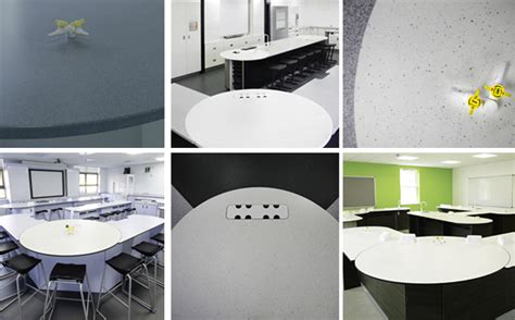 lab design group laboratory design hot corners innova design group
