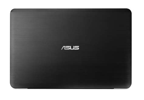 Asus Laptop Windows 10 Wifi Issues asus x555la xx1792t 15 6 quot asus laptop intel i3 4gb ram 1tb hdd windows 10
