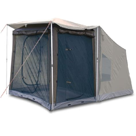 Oztent Screen Room oztent rv 5 tents norwich cing