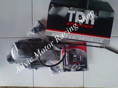Bak Kopling Yamaha X 1 Untuk Jupiter Z Dan R bak kopling yamaha jupiter z tdr racing part racing untuk bore up b
