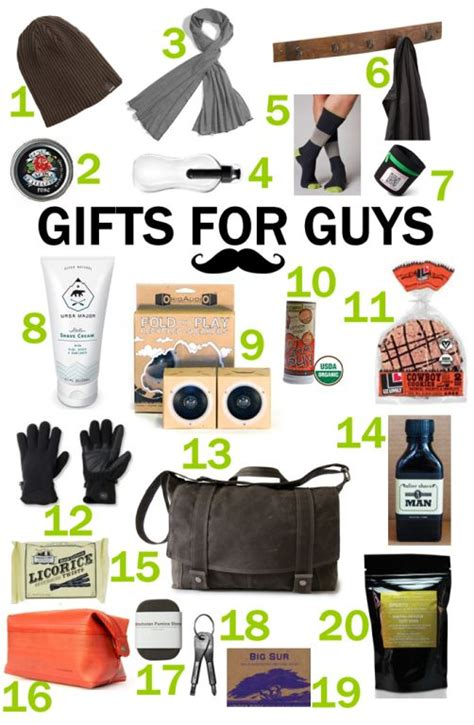 gifts design ideas mail order birthday gifts for men food