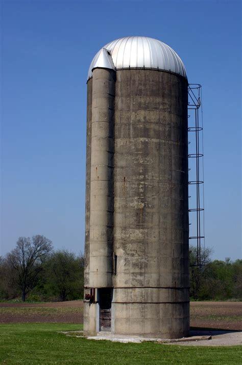 image silo 156 best images about farm silos on grain silo