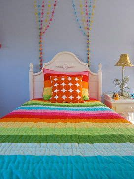 rainbow bedroom accessories rainbow room decor