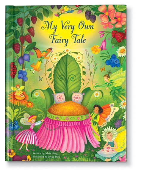 named and shamed a and tale books my own tale personalized book trophycentral