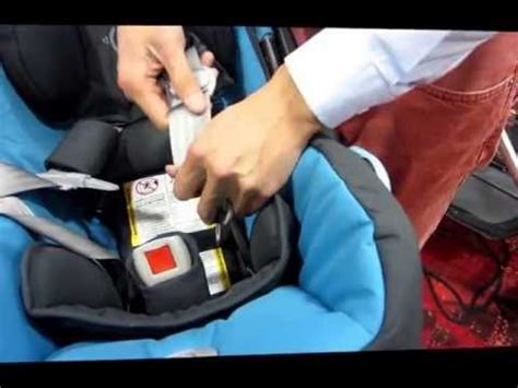 newborn car seat insert south africa uppababy mesa infant car seat uppababy cabana seat