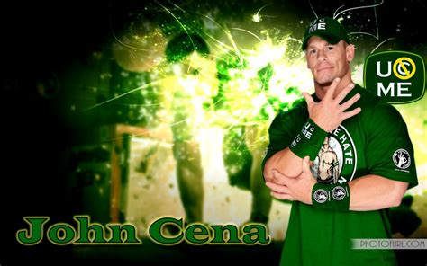 free wallpaper john cena this entry was posted on october 4 2009 at 12 14 pm and