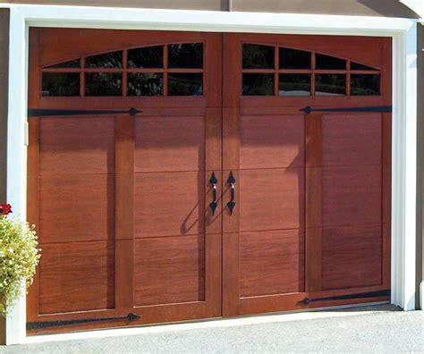 Winfield Garage Doors by Images Of Tri Fold Garage Doors Woonv Handle Idea