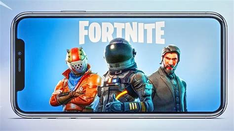 when fortnite coming out for android fortnite android release date explained when is fortnite