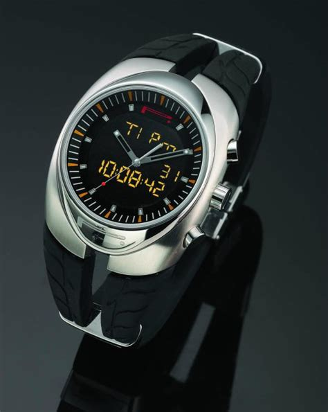 new model pirelli watches by sector 7 2 03 timezone