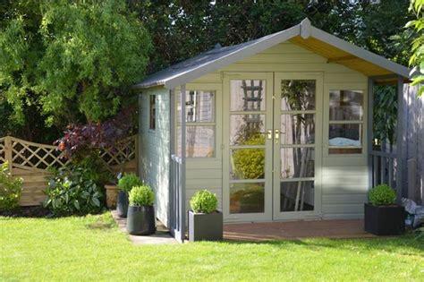 summer home design inspiration farrow ball inspiration