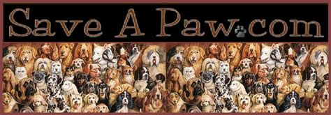 shake a paw puppy mill saveapawpuppymillpage