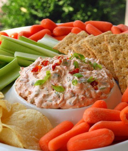 1000 images about becky s party on pinterest cream cheeses cream cheese spreads and cucumber