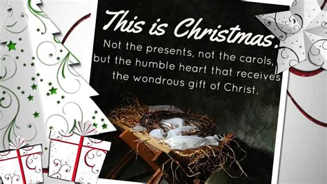 libro the best christmas present jesus our greatest christmas gift and my christmas gift to you youtube