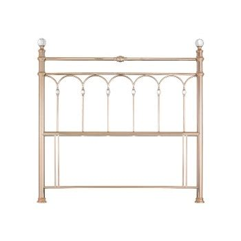 krystal headboard krystal rose gold headboard bentley designs